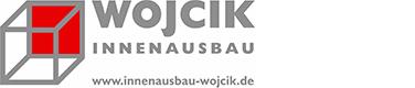 Wojcik Innenausbau